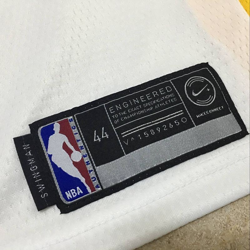 NBA Jerseys Kevin Durant 35 White